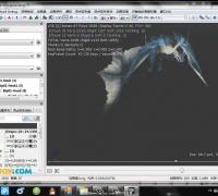 UDK虚幻3引擎基础教程第4课 模型导入