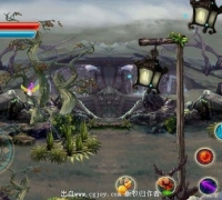 網游 《西游降魔2決戰天宮》游戲資源全套打包下載