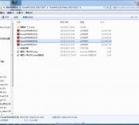 安装fumefx 4.0