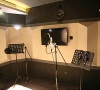 游戏配音中常见的节奏类型