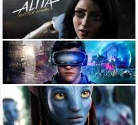 CGI人物:视觉世界的未来领袖?