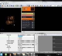 UDK虚幻3引擎基础澳门永利真人游戏第3课 粒子系统