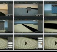 AI问题的修正--Cryengine 3 SDK tutorials教程