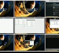 简介及下载--Cryengine 3 SDK tutorials教程