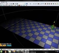 UDK虚幻3引擎基础教程第1课 虚幻3简单介绍