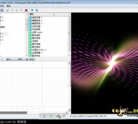 时光粒子编辑器TimelineFX Editor如何导入在unity3d中使用(转)