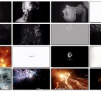 """虚幻4引擎第一人称恐怖游戏《痛苦地狱""""AGONY """"》18+宣传片"""