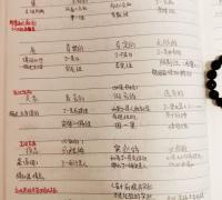 无限循环三人对打练习和本人经验分享 武汉加油!中国加油!