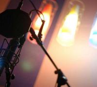 奇亿音乐分享:游戏角色配音需要了解这些事儿