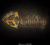 Unity3D特效系统-粒子系统详解(基础+实战都有了)
