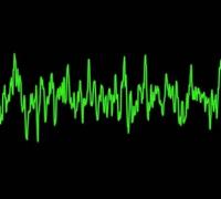 游戏背景音乐的种类—动态音效