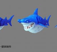 【四川阿卡西】專業承接:3D次世代模型、手繪模型、3D動作等!尋研發公司長期合作