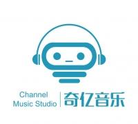 【奇亿音乐】游戏音乐、音效、配音外包