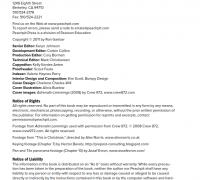《nuke101》英文精品教程PDF