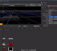 NUKE6.3影视后期合成系列