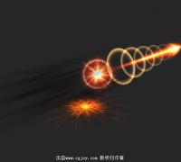 U3D特效  新手  求职(第二弹)