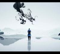 【大侠传·三】大型自制古装励志幻想悬疑玄幻武侠动画巨制