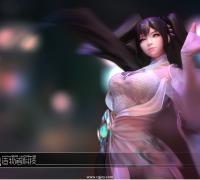 《北京造物者游戏美术外包公司》~~您身边的游戏美术专家