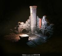 超全的虚幻4引擎澳门永利真人游戏合集,从入门到精通