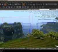 CryEngine全面综合训练视频教程