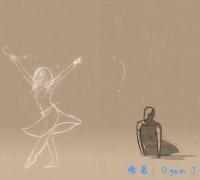 北美资深动画师基础课第五期——运动曲线Arc