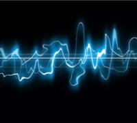 奇亿音乐分享:游戏中常用的音效以及应用场景