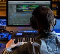 浅析游戏音乐的作用