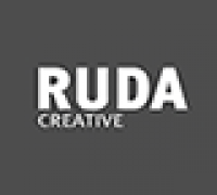 Graphic制作外包公司-RudaCreative