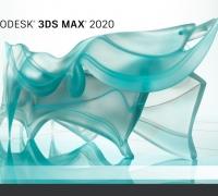 3DMAX官方杀毒工具更新