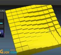 Animation Effectors 动画特效 很厉害实用的脚本