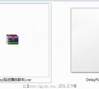 Delay(unity3d延迟播放脚本) 支持 unity3d 5.3