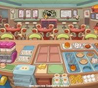 【虾玩科技】承接2D/3D/次时代游戏美术,是您游戏美术外包的不二选择!