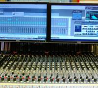 游戏背景音乐与配音的关系