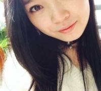 U3D特效女王——张书楠(囍子老师)的游戏之路