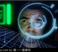 AK教程整理84-Futuristic_HUD 中文字幕教程免费下载