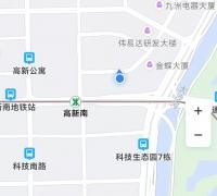 深圳手心游戏招聘动画师,待遇从优。高新南地铁站附近100米