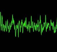 游戏音效常见格式以及优缺点