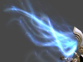 CGjoyU3D实训基地_shader翅膀案例第一发