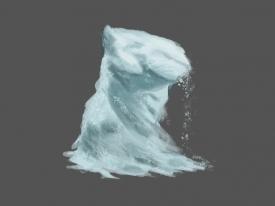 画画练习6